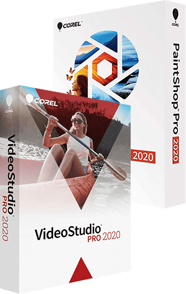 Photo Video Bundle Pro
