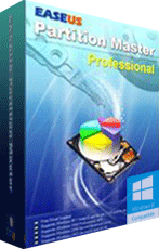 http://www.find-your-software.com/images/boxshots/easeus/partition-master-professional.png