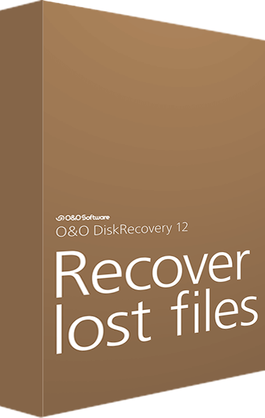 o&o disk recovery software+free download